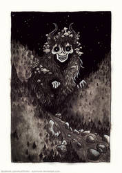 Gigantic by Aya-Lunar