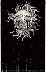 Star watermark by Aya-Lunar