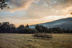 rural by Tiroko