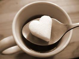 Tea love by lena483