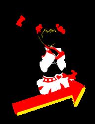 Vivid Shadow-y Haruka by Unit-076