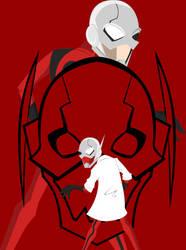 Dr. Pym by Unit-076