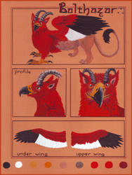 Balthazar Ref Sheet 2011 by Bal-burd