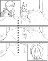 Anathema Complex -- Page 13 by anathemacomplex