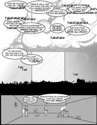 Anathema Complex -- Page 39 by anathemacomplex