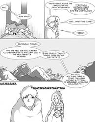Anathema Complex -- Page 43 by anathemacomplex