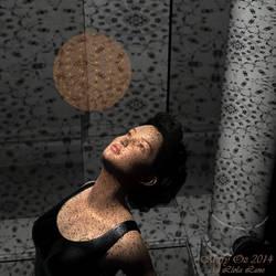Adumbration Llola Lane Style by LlolaLane