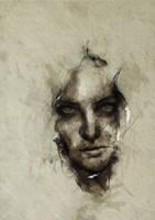 [ Candice ] by mario-alba