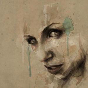 mario-alba's Profile Picture