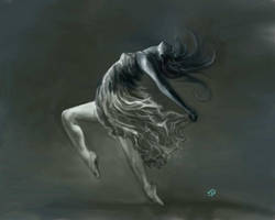 Euphoria-2 by Annabella55