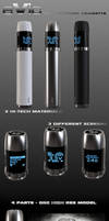 eVic Preview by 4Vector
