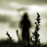 death by Piarvi-Recherreen
