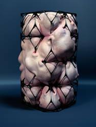Biostructure III by theGutlessWonder