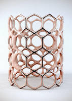 Biostructure VI by theGutlessWonder