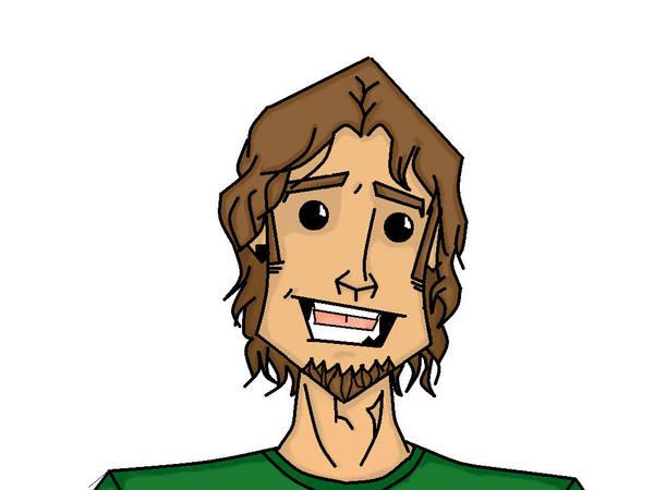 GiorRoig's Profile Picture