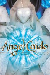 Angel Caido 6216 by GiorRoig