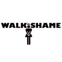 Walk Of Shame by GiorRoig
