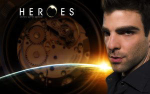 zachary-quinto-sylar by Zachary-Quinto-Fans
