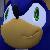 Sonic Hooba Dooba