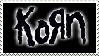 Korn by Maisiskul