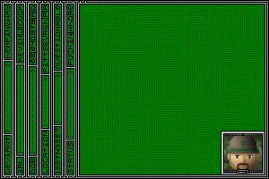 id maze by hempingway