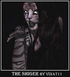 - The Shiger - by Suicide-StockManips