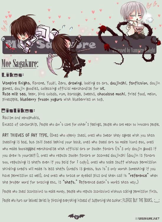 Sagakure's Profile Picture