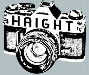Photo Logo by recipeforhaight