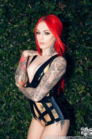 Cervena 14 by recipeforhaight