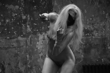 Music video 5 by AlexandraB24