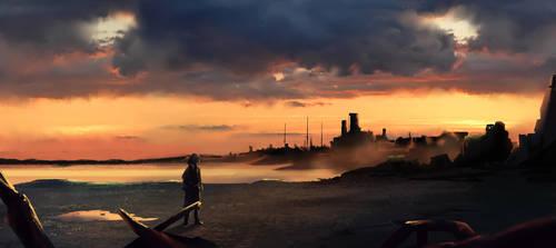 scene3 by Crowtex-lv