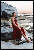 Jesi - Kurnell fashion 16 by wildplaces
