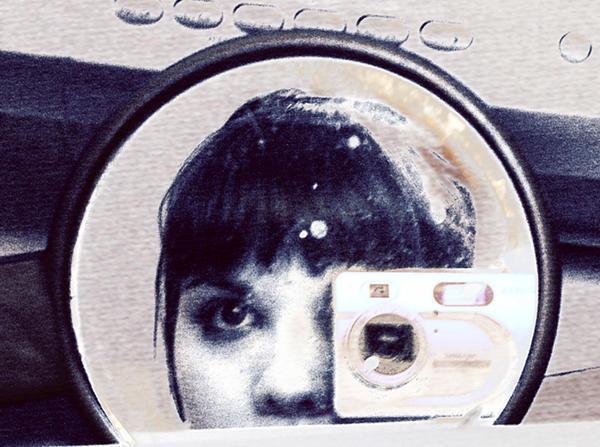 auxabois's Profile Picture