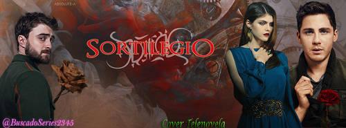 Sortilegio (Cover Telenovela) Blend by Cazadores-sombras