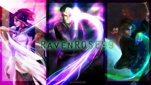 6stringRaven's Profile Picture