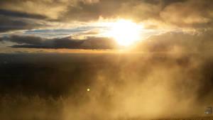 Misty Vision by NovaticDesign