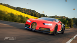 Chiron in the Wild | FORZA HORIZON 4 by NovaticDesign