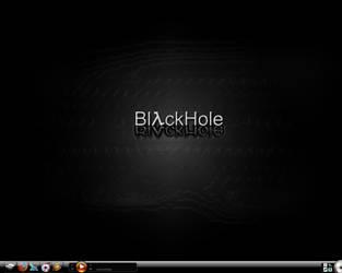 Desktop 9 march 2008 by DvdGiessen