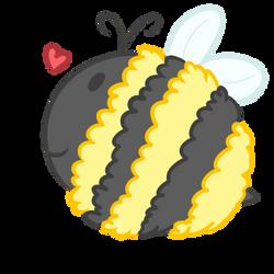 Bumblefuzz by Managodess