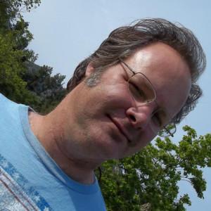 smifink's Profile Picture