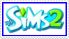 Sim Stamp by Ankoku-kun