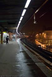 RER by josselin94