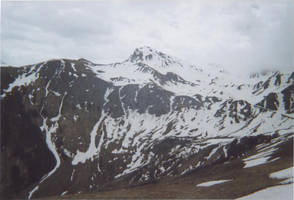 Alpes by josselin94