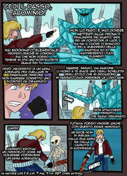 Capitolo 07 Pagina 5 An Another Life 1-2 by CyndaBytes
