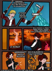 Capitolo 07 Pagina 6 An Another Life 1-2 by CyndaBytes
