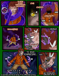 Capitolo 08 Pagina 7 An Another Life 1-2 by CyndaBytes