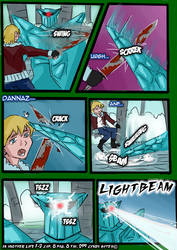 Capitolo 08 Pagina 8 An Another Life 1-2 by CyndaBytes