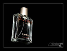 Allure by AEvision