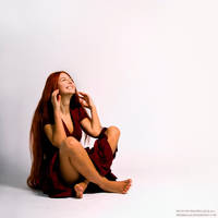 Smile by IrisErelar
