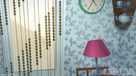 Mrs_Hudson's_apartment_background by IrisErelar